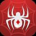 Spider Solitaire Classic APK