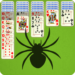 Spider Solitaire Mobile APK