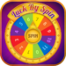 Spin ( Luck By Spin 2018 ) APK