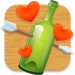 Spin the Bottle: Chat and Flirt APK