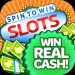 SpinToWin Slots – Casino Games & Fun Slot Machines APK