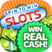 SpinToWin Slots – Casino Games & Fun Slot Machines APK