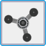 Spinner APK