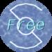 Spirit Solitaire Free APK