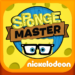 Sponge Master APK