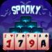 Spooky Solitaire – Halloween Tripeaks APK