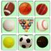 Sport (Quiz) APK