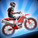 Sports Bikes Racing Show APK