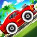 Sports Cars Racing: Chasing Cars on Miami Beach APK