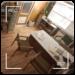 Spotlight: Room Escape APK