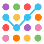 Spots Connect™ APK