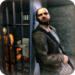 Spy Agent Prison Break : Super Breakout Action APK
