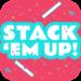 Stack 'Em Up! APK
