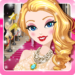 Star Girl – Fashion, Makeup & Dress Up APK
