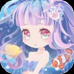 Star Girl Fashion❤CocoPPa Play APK