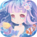 Star Girl Fashion❤CocoPPa Play APK
