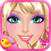Star Girl Salon APK