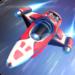 Star Quest: TCG APK
