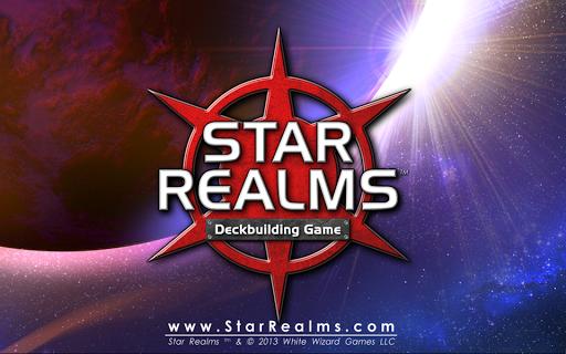 Star Realms ss 1
