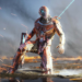 Star Space Robot Galaxy Scifi Modern War Shooter APK