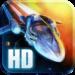 Star Splitter HD APK