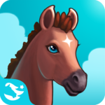 Star Stable Horses APK