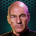 Star Trek Adversaries APK