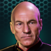 Star Trek Adversaries APK