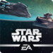 Star Wars™: Rise to Power – Closed Pre-Alpha APK