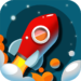 StarRingShuttle APK