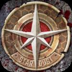 Stardust: Burning Lands APK