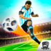 Stars League Soccer World Champion 2018 APK