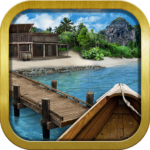 Start the Hunt for the Lost Treasure APK