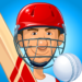 Stick Cricket 2 APK