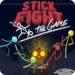 Stick Fight The Game Online – Stickman Fight APK