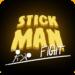 Stick Man Fight Online APK