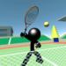 Stickman 3D Tennis APK