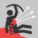 Stickman Archer 3: Scream and Bloody APK