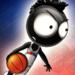 Stickman Basketball 2017 APK