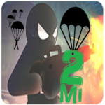 Stickman Escape: mission impossible APK