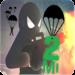 Stickman Escape: mission impossible APK