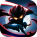 Stickman Fight : Super Hero Epic battle APK