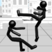 Stickman Fighting 3D APK