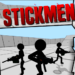 Stickman Gun Shooter 3D APK