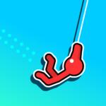 Stickman Hook Online Generator