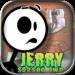Stickman Jerry JailBreak new – 2018 season two APK
