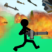 Stickman Killing Arena APK