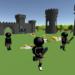 Stickman: Legacy of War 3D APK