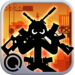 Stickman PvP Wars Online APK