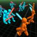 Stickman Simulator: Battle of Warriors APK
